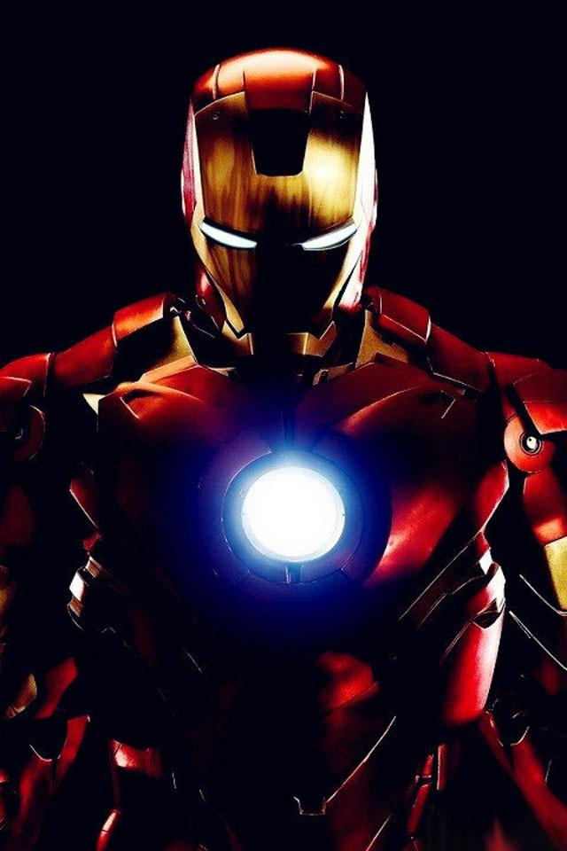 Iron Man Wallpaper 4k For Android 32 Page 3 Of 3 Dzbc Org