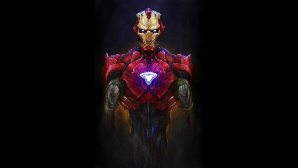 iron-man-zombie-image-PIC-MCH077621-1024x576 Iron Man Wallpaper 4k For Android 32+
