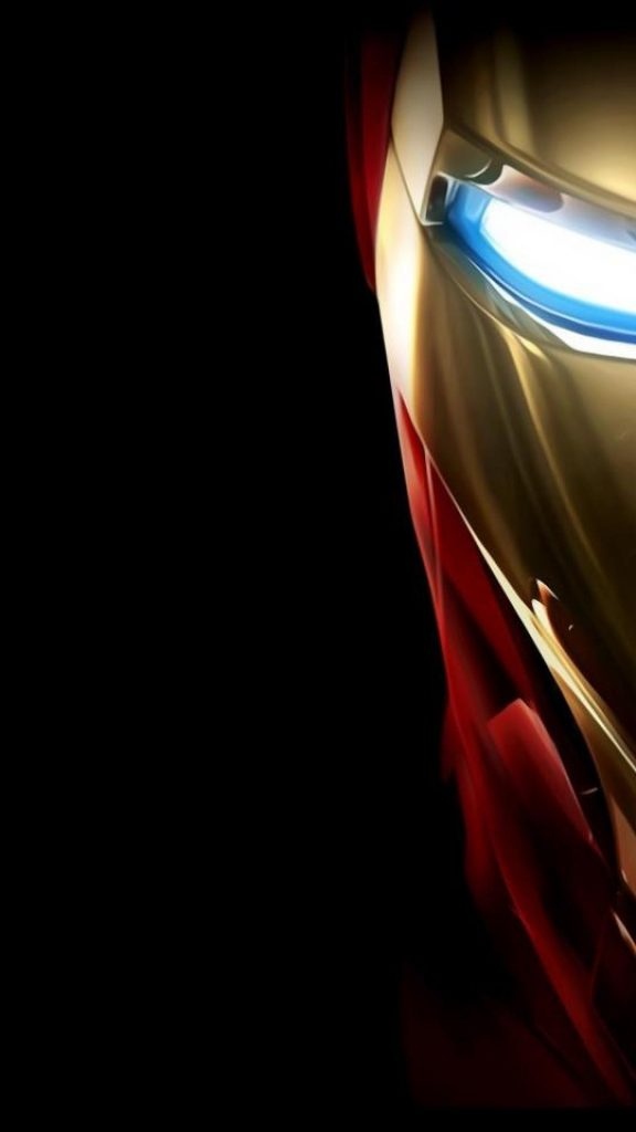 ironman-eye-wallpaper-background-PIC-MCH077658-576x1024 Iron Man Wallpaper For Iphone 6 28+