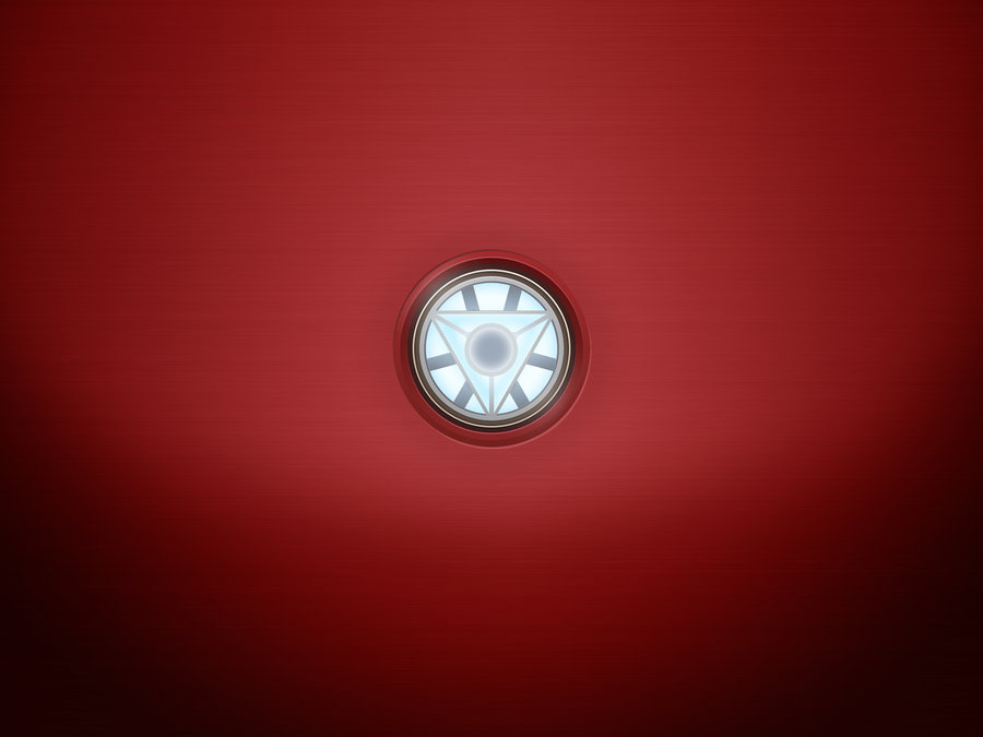 iwIqLS-PIC-MCH077868 Arc Reactor Wallpaper Android 26+