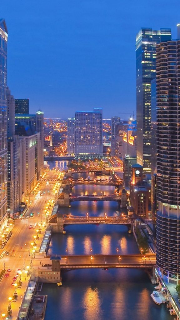 iwp-fantastic-chicago-wallpapers-PIC-MCH078007-576x1024 Usa Wallpapers Iphone 6 27+