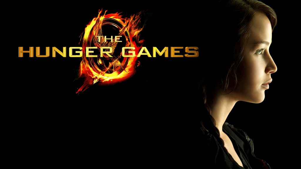 jennifer-lawrence-hunger-games-HD-PIC-MCH021015-1024x576 2560 X 1440 Wallpapers Gaming 41+