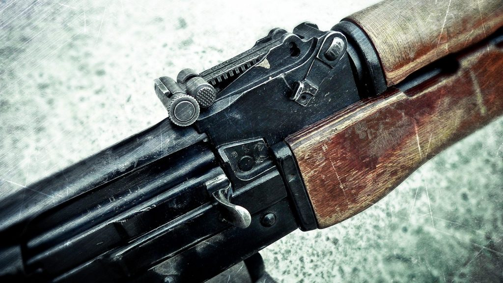 kalashnikov-wallpaper-military-backgrounds-wallpapers-PIC-MCH079404-1024x576 Ak 47 Wallpaper Iphone 29+