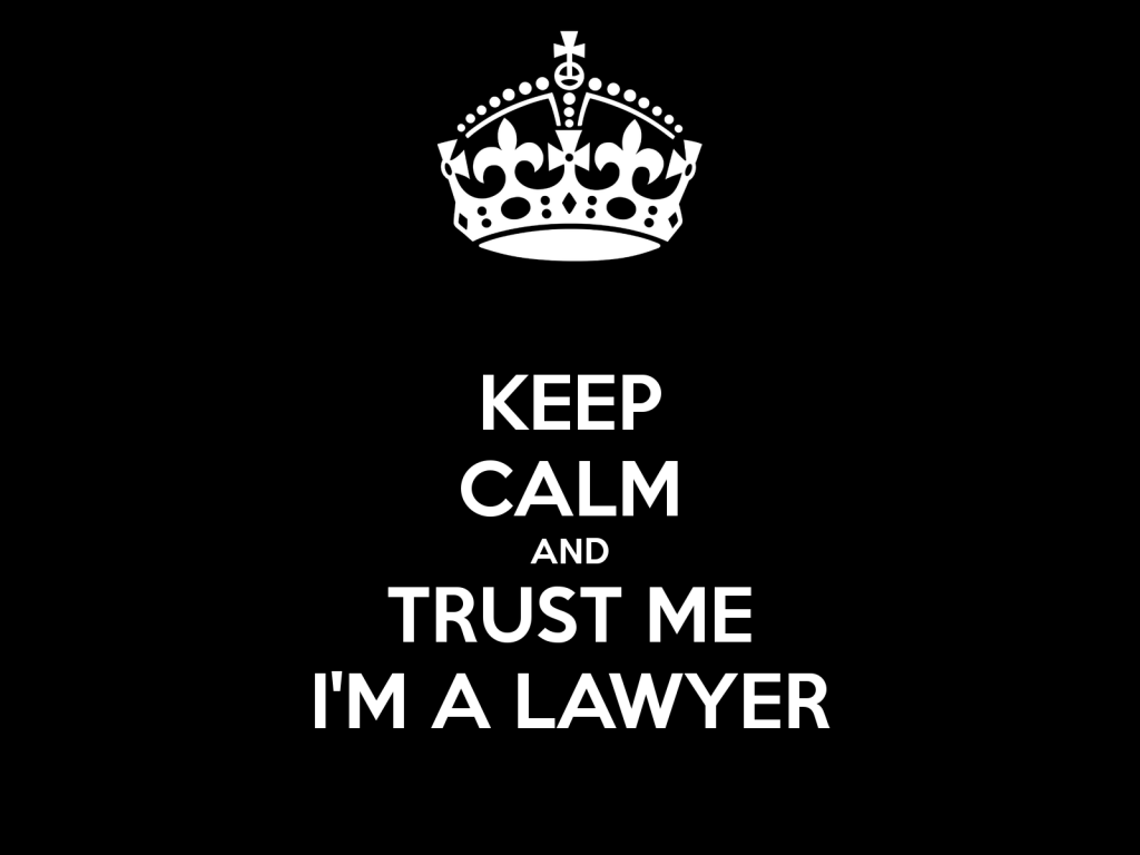 keep-calm-and-trust-me-i-m-a-lawyer-PIC-MCH079778-1024x768 Keep Calm Wallpapers For Phone 13+