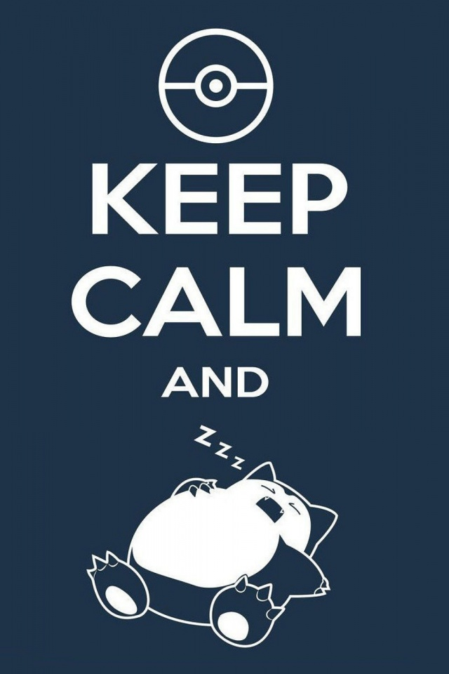 keep-calm-and-zzz-l-PIC-MCH029547 Keep Calm Wallpapers For Phone 13+