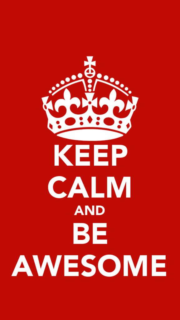 keep-calm-wallpapers-free-PIC-MCH026984-577x1024 Keep Calm Wallpapers For Phone 13+