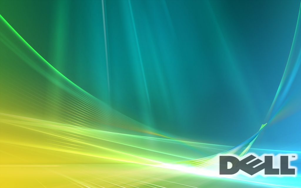 koilZ-PIC-MCH080287-1024x640 Dell Wallpapers For Windows 10 36+