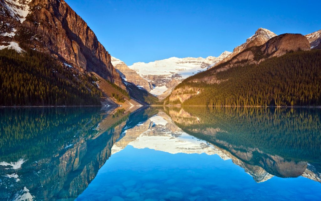 lake-louise-reflections-wallpapers-HD-PIC-MCH081067-1024x640 Windows 10 Wallpaper Location 31+