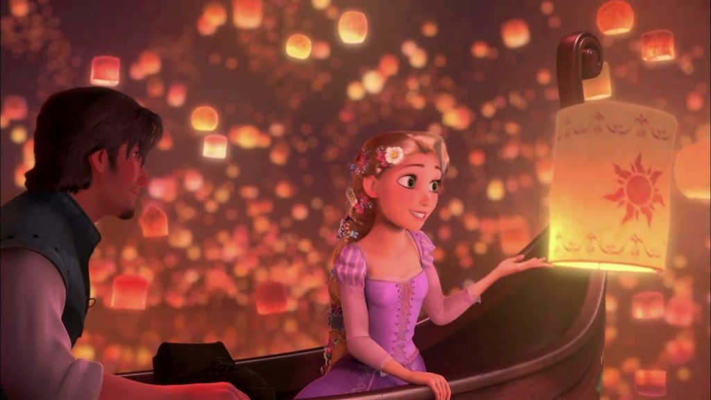 lantern-scene-tangled-hd-image-iphone-PIC-MCH081264-1024x576 Rapunzel Movie Hd Wallpapers 26+