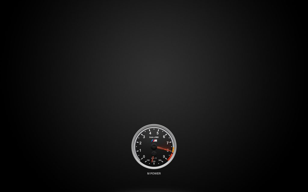 large-bmw-m-logo-wallpaper-x-PIC-MCH025222-1024x640 Bmw Iphone Wallpaper Black 35+