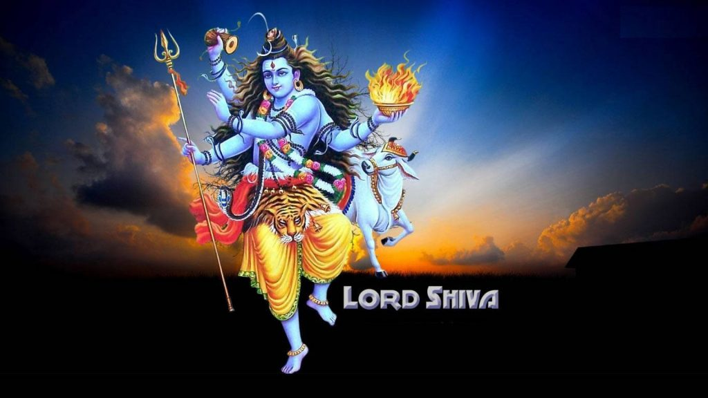 large-lord-shiva-wallpapers-x-PIC-MCH036348-1024x576 Lord Shiva Wallpapers Hd 1366x768 33+