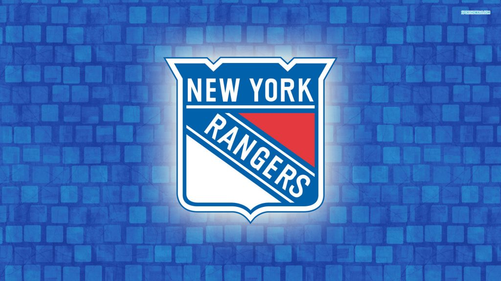large-ny-rangers-background-x-retina-PIC-MCH022295-1024x576 New York Rangers Wallpaper Iphone 6 25+