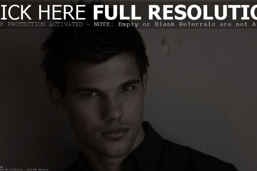 large-taylor-lautner-wallpapers-x-tablet-PIC-MCH036877 Taylor Lautner Wallpaper Tablet 37+