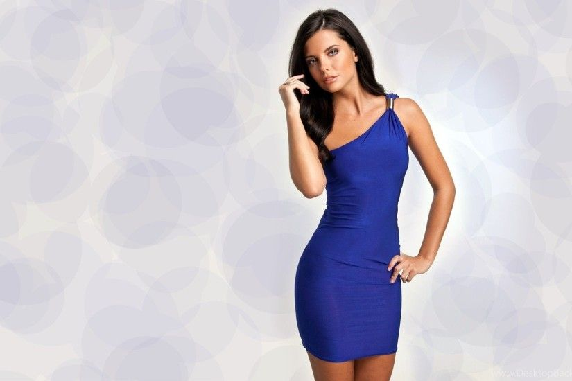 lauren-cohan-wallpapers-x-for-tablet-PIC-MCH033676 Lauren Cohan Wallpapers Desktop 26+