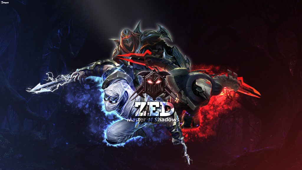 league-of-legends-project-zed-wallpaper-mobile-Is-Cool-Wallpapers-PIC-MCH081634-1024x576 2560x1440 Wallpapers For Mobile 41+