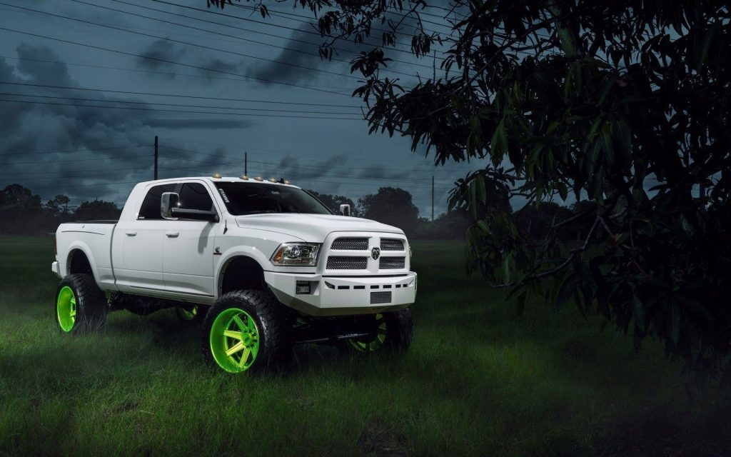 lifted-trucks-wallpapers-x-p-PIC-MCH030429-1024x640 Trucks Wallpapers Mobiles 34+