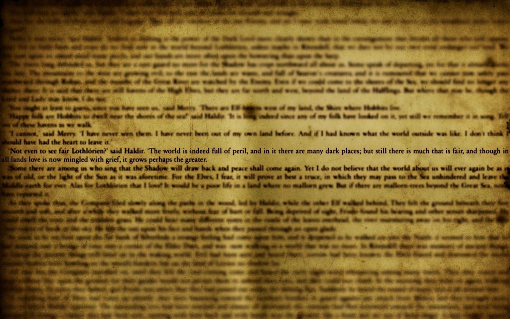 lord-of-the-rings-quotes-pictures-For-Desktop-Wallpaper-PIC-MCH082978-1024x640 Lord Of The Rings Quotes Iphone Wallpaper 34+