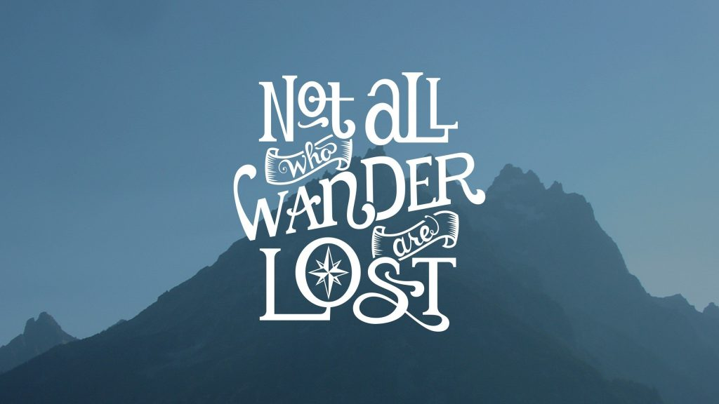 lord-of-the-rings-quotes-wallpapers-for-android-For-Desktop-Wallpaper-PIC-MCH082988-1024x576 Lord Of The Rings Quotes Iphone Wallpaper 34+