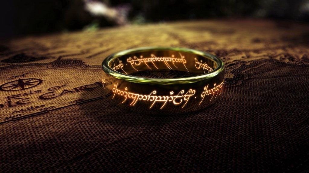 lord-of-the-rings-quotes-wallpapers-free-For-Desktop-Wallpaper-PIC-MCH082991-1024x576 Lord Of The Rings Quotes Iphone Wallpaper 34+