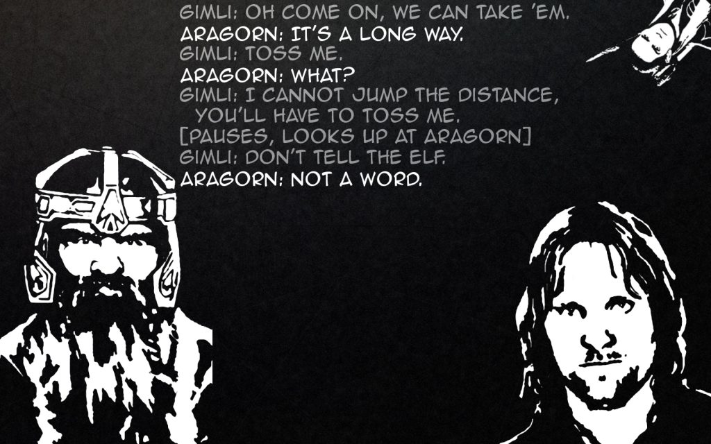 lord-of-the-rings-quotes-wallpapers-hd-resolution-For-Desktop-Wallpaper-PIC-MCH082994-1024x640 Lord Of The Rings Quotes Iphone Wallpaper 34+