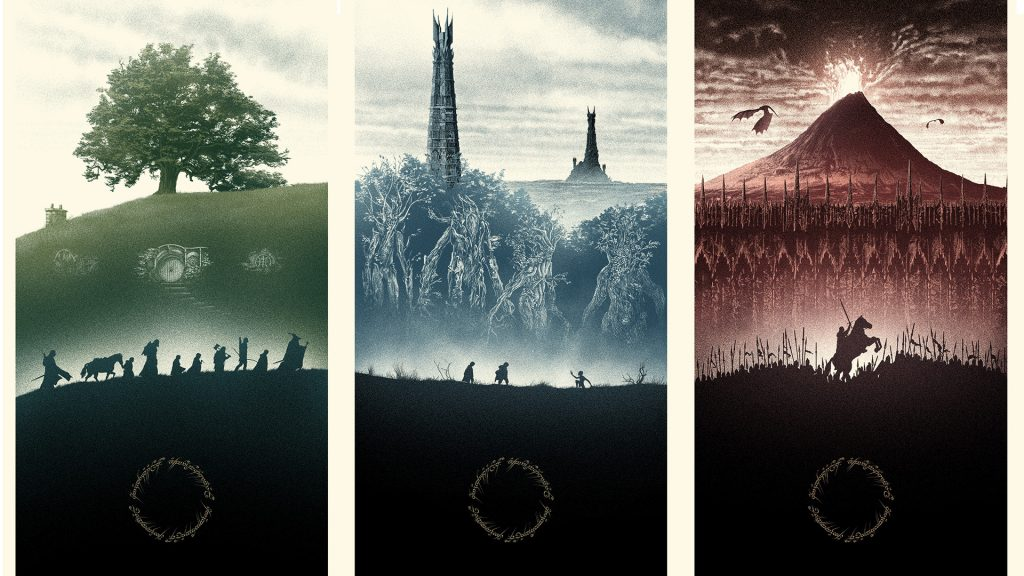 lord-of-the-rings-quotes-wallpapers-high-quality-resolution-For-Desktop-Wallpaper-PIC-MCH082996-1024x576 Lord Of The Rings Quotes Iphone Wallpaper 34+