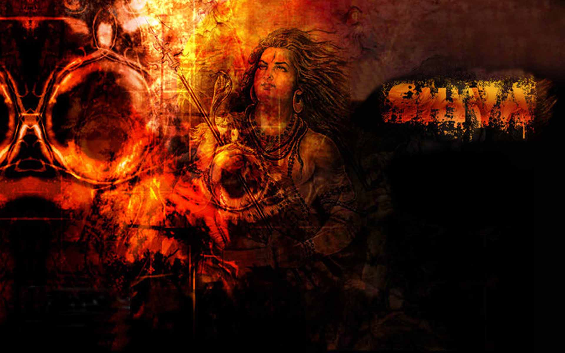 Simple Wallpaper Lord Animated - lord-shiva-animated-full-hd-image-PIC-MCH083162  Pictures_59670.jpg