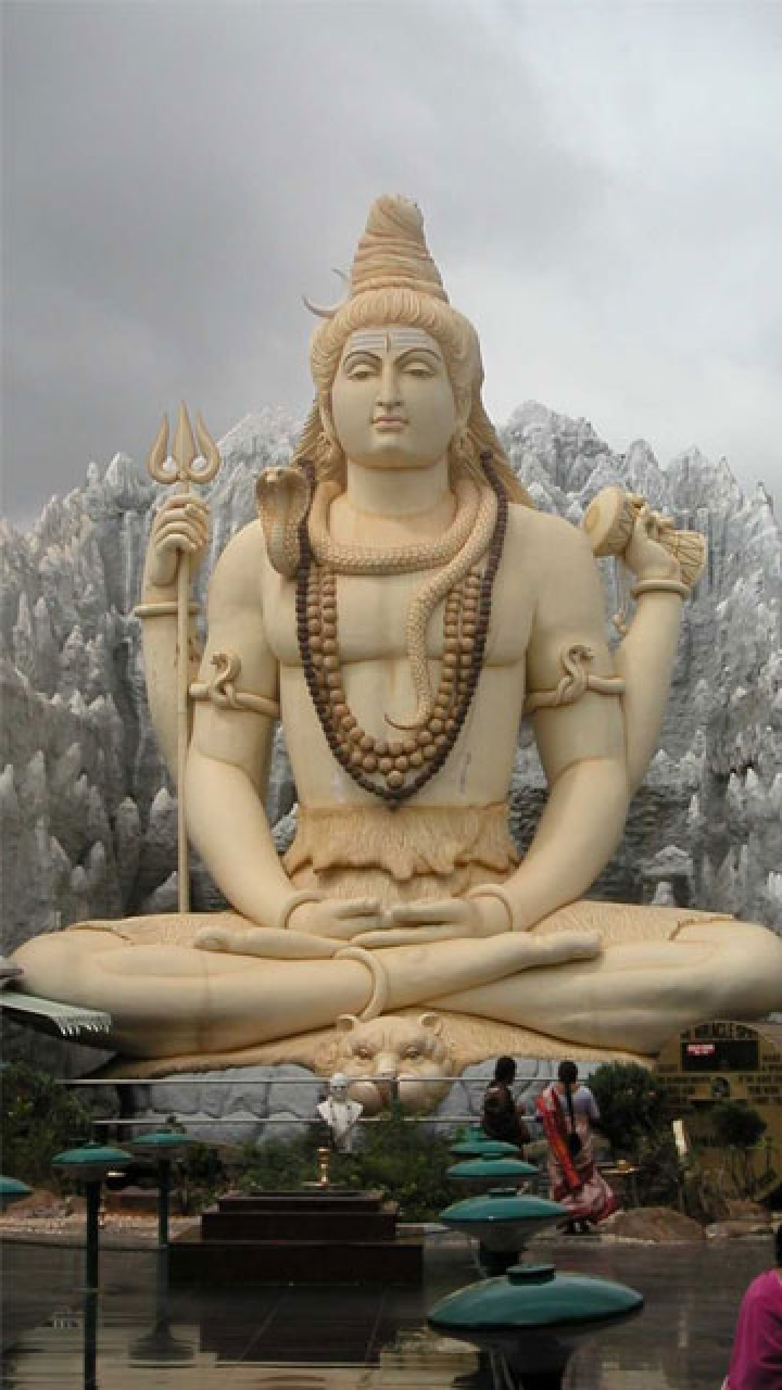 Fantastic Wallpaper Mobile Lord Shiva - lord-shiva-animated-wallpapers-for-mobile-images-PIC-MCH083073  Perfect Image Reference_211630.jpg