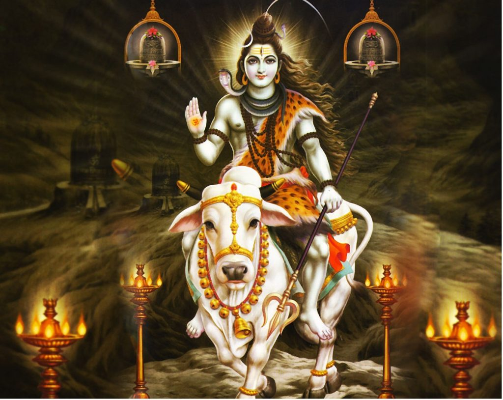 lord-shiva-hd-wallpapers-PIC-MCH083110-1024x814 Lord Shiva Wallpapers For Mobile Hd 10+