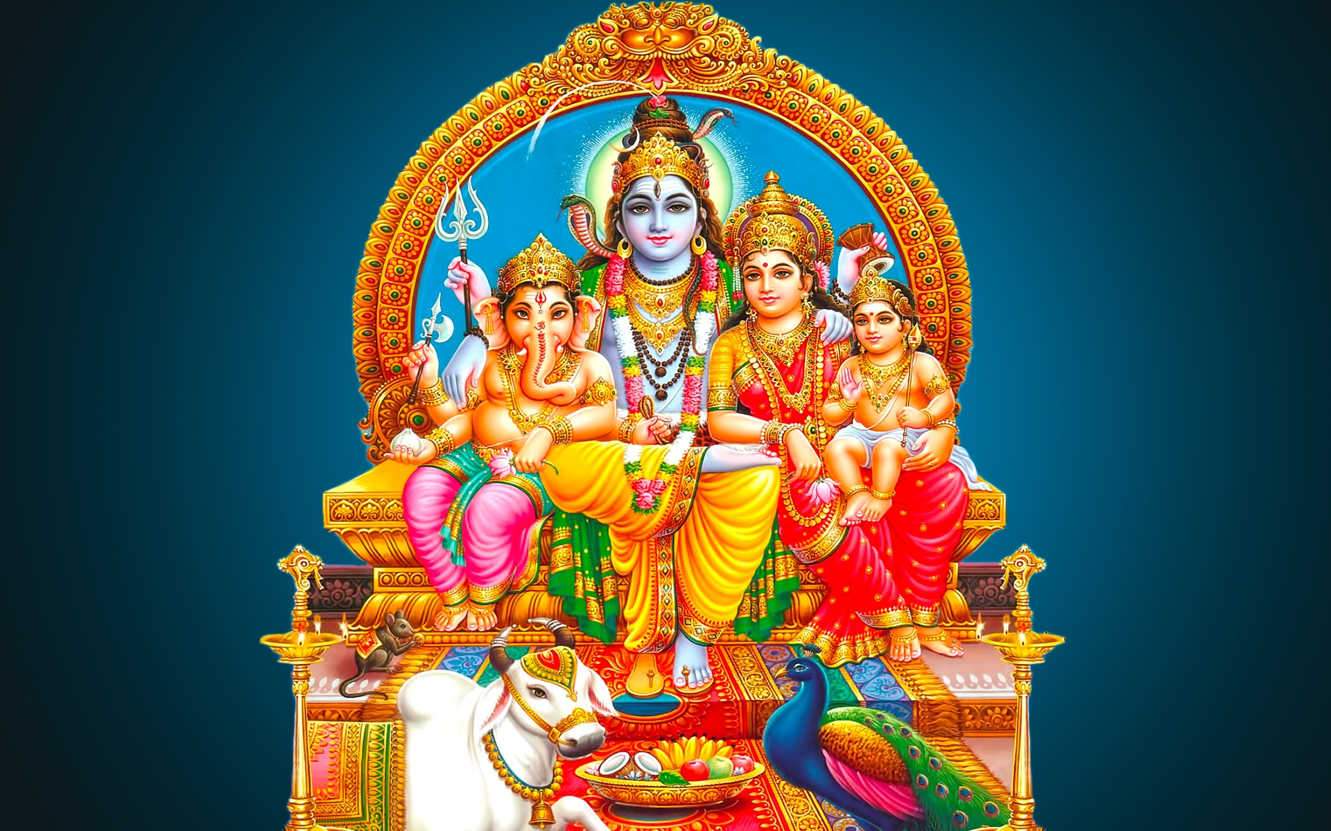 Good Wallpaper Lord Shankar - lord-shiva-parvati-wallpapers-high-resolution-images-PIC-MCH083123  Trends_416452.jpg