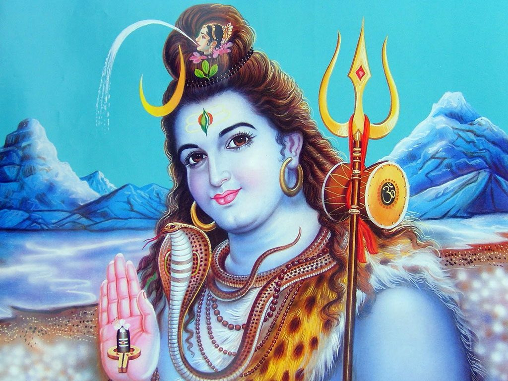 lord-shiva-wallpaper-PIC-MCH083129-1024x768 Lord Shiva Wallpapers For Mobile Hd 10+