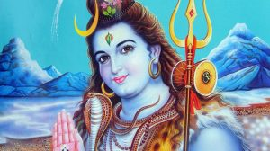 Lord Shiva Wallpapers For Mobile Hd 10+
