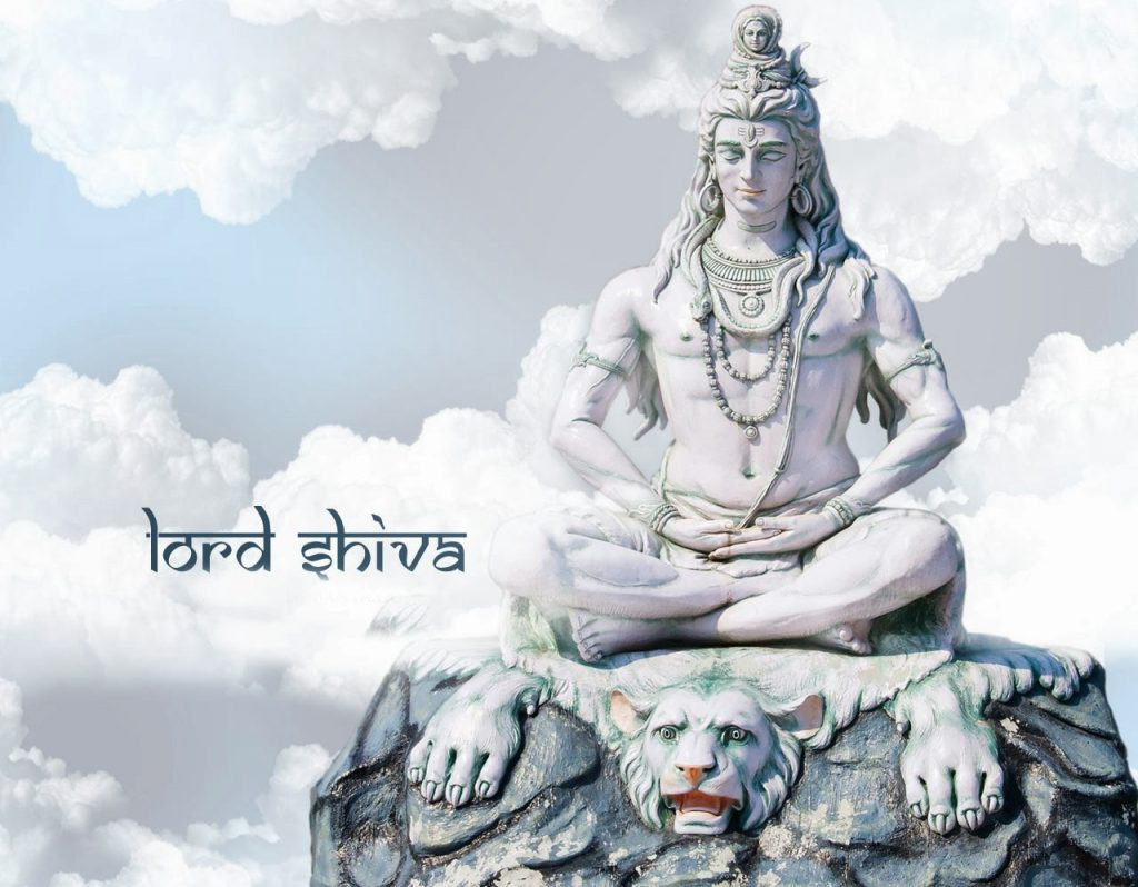 Simple Wallpaper High Resolution Lord Shiva - lord-shiva-wallpapers-high-resolution-free-download-images-PIC-MCH083131-1024x798  Collection_234865.jpg