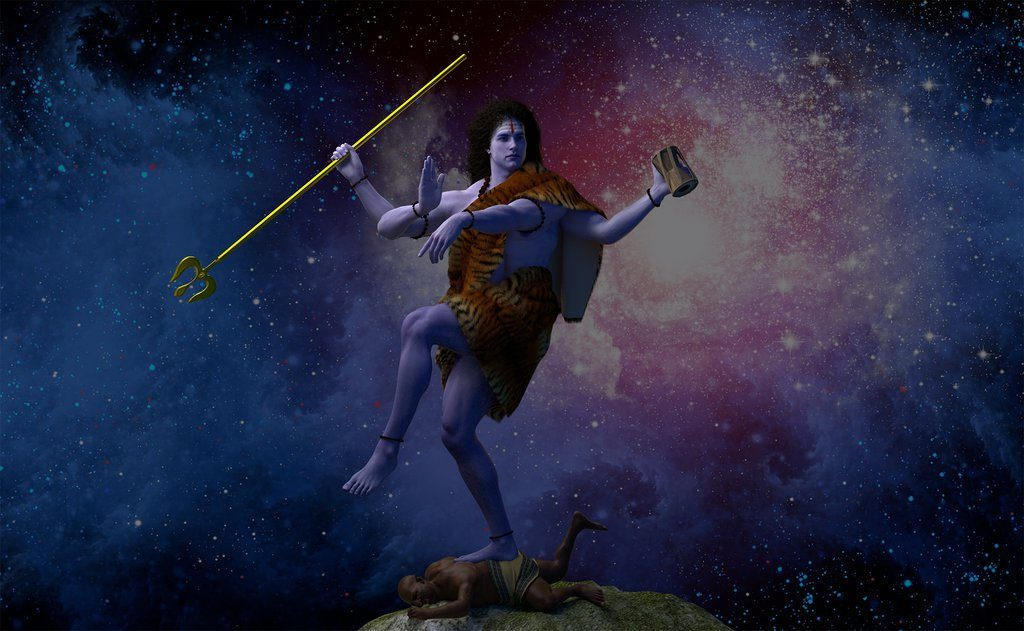 Lord Shiva Wallpapers High Resolution For Pc 14 Page 2 Of 3