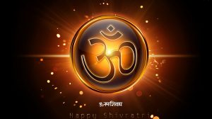 Lord Shiva Wallpapers High Resolution 3d 21+