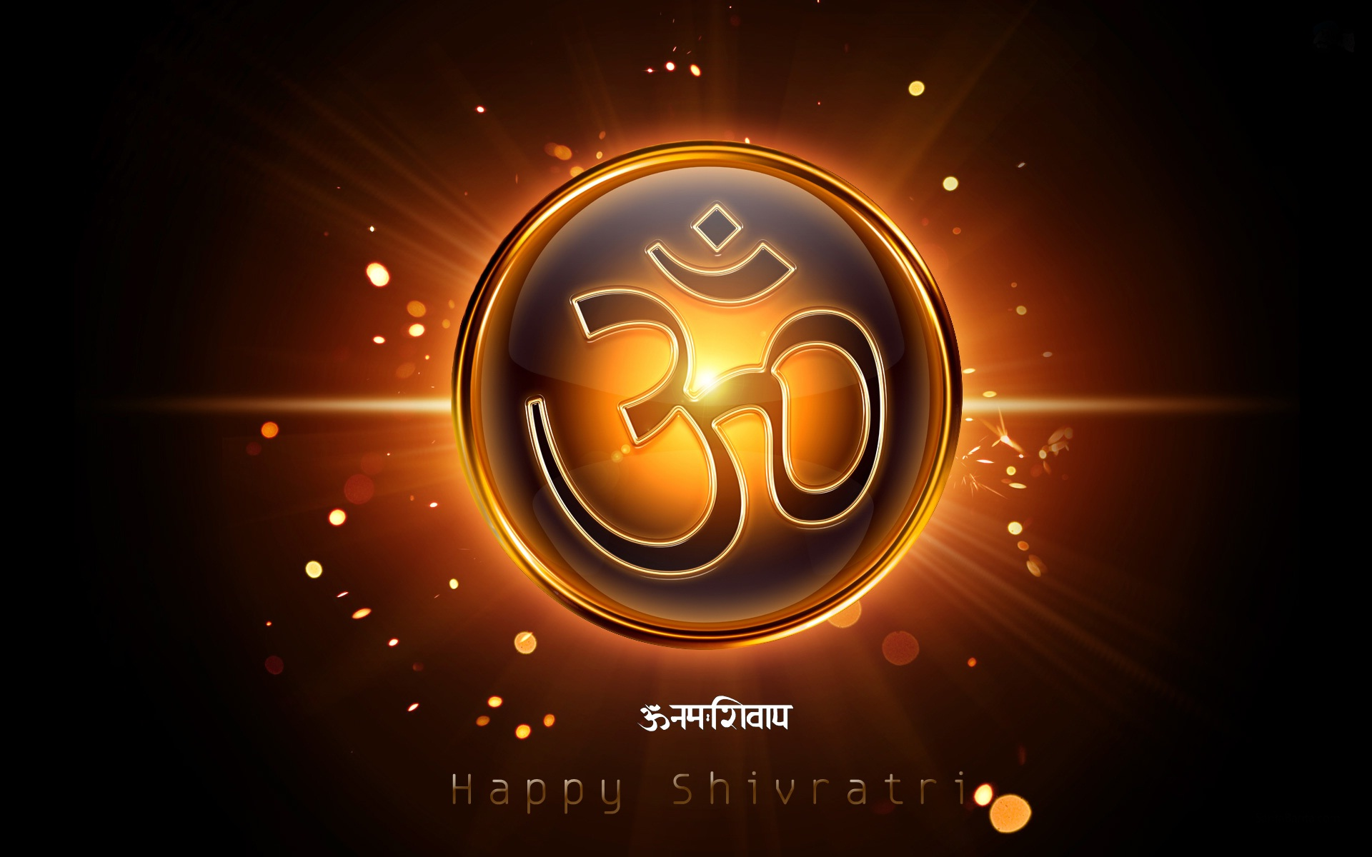 Lord Shiva Wallpapers 3d: Lord Shiva Wallpapers High Resolution 3d 21+