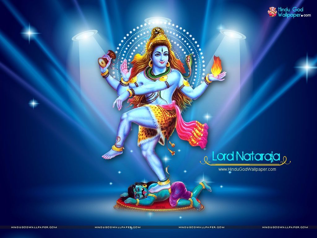 luxury-wallpapers-of-lord-shiva-for-desktop-x-PIC-MCH083891-1024x768 Lord Shiva Wallpapers Hd 1366x768 33+