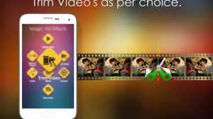 Video Wallpaper Maker Android 7+