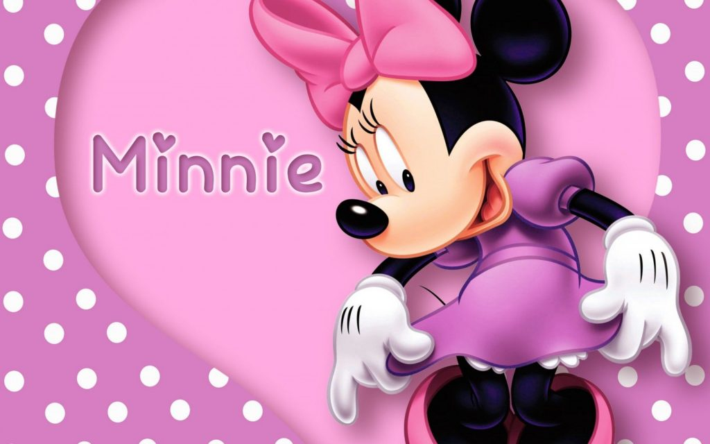 mPbCEo-PIC-MCH087838-1024x640 Cute Minnie And Mickey Mouse Wallpaper 26+