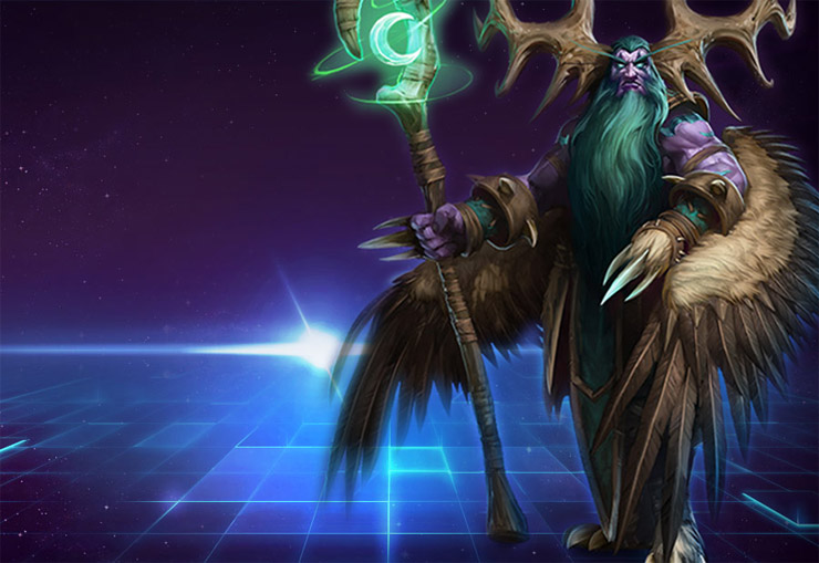 malfurion-PIC-MCH084393 Malfurion Iphone Wallpaper 21+