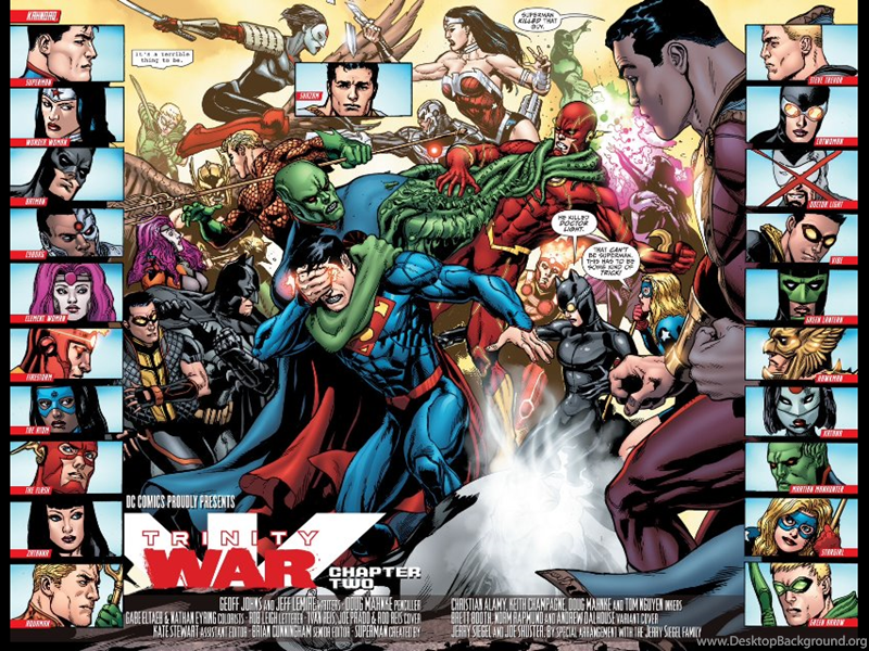 martian-manhunter-new-wallpapers-x-h-PIC-MCH032502 Martian Manhunter New 52 Wallpaper 30+