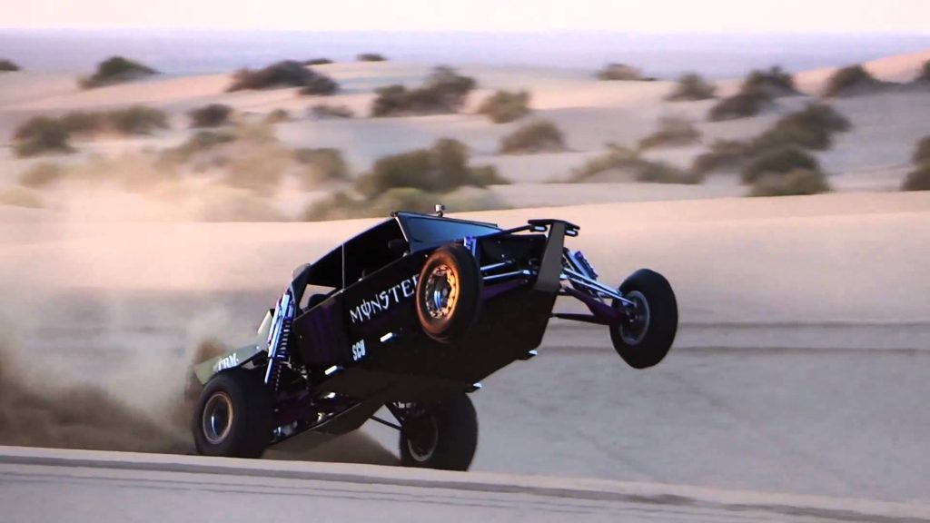 maxresdefault-PIC-MCH085014-1024x576 Dune Buggy Wallpaper 41+