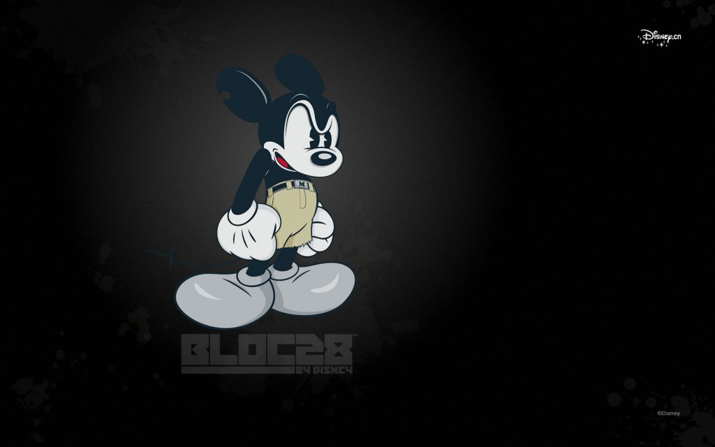 mickey-mouse-PIC-MCH086098-1024x640 Cute Mickey Mouse Wallpaper Android 16+
