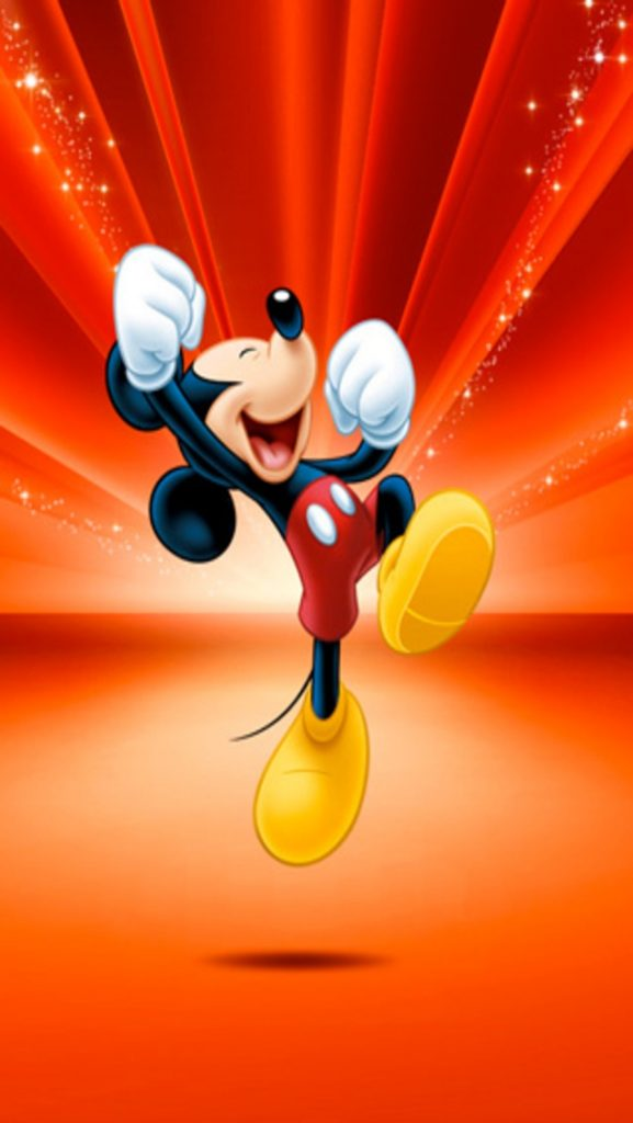 mickey-mouse-iphone-wallpaper-other-PIC-MCH086102-577x1024 Cute Mickey Mouse Wallpaper Android 16+