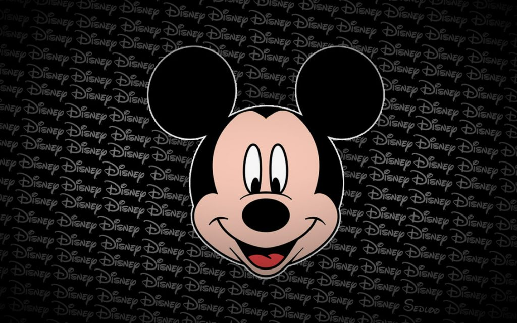 mickey-mouse-wallpaper-by-sedloo-dmngp-PIC-MCH086105-1024x640 Cute Mickey Mouse Wallpapers Tumblr 16+