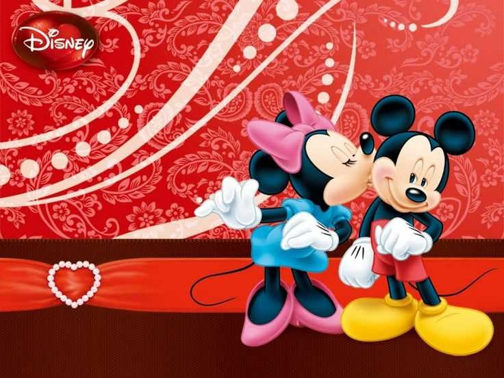 mickey-mouse-wallpapers-qygjxz-on-cute-mickey-mouse-wallpaper-hd-download-PIC-MCH086095 Cute Mickey Mouse Wallpapers 19+