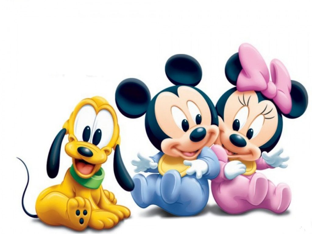 minnie-and-mickey-mouse-wallpapers-x-for-android-tablet-PIC-MCH032286-1024x768 Cute Mickey Mouse Wallpaper Android 16+