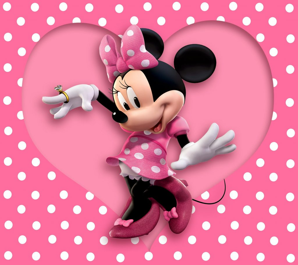 minnie-mouse-pictures-PIC-MCH016480-1024x910 Cute Minnie And Mickey Mouse Wallpaper 26+