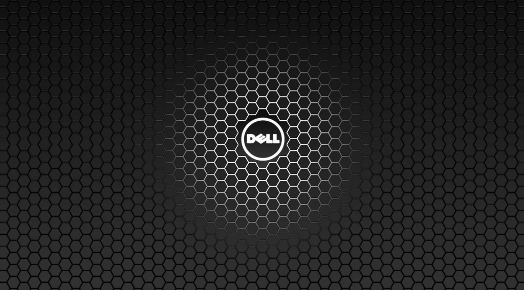 most-popular-dell-wallpaper-x-for-pc-PIC-MCH017021-1024x567 Dell Wallpapers For Windows 10 36+