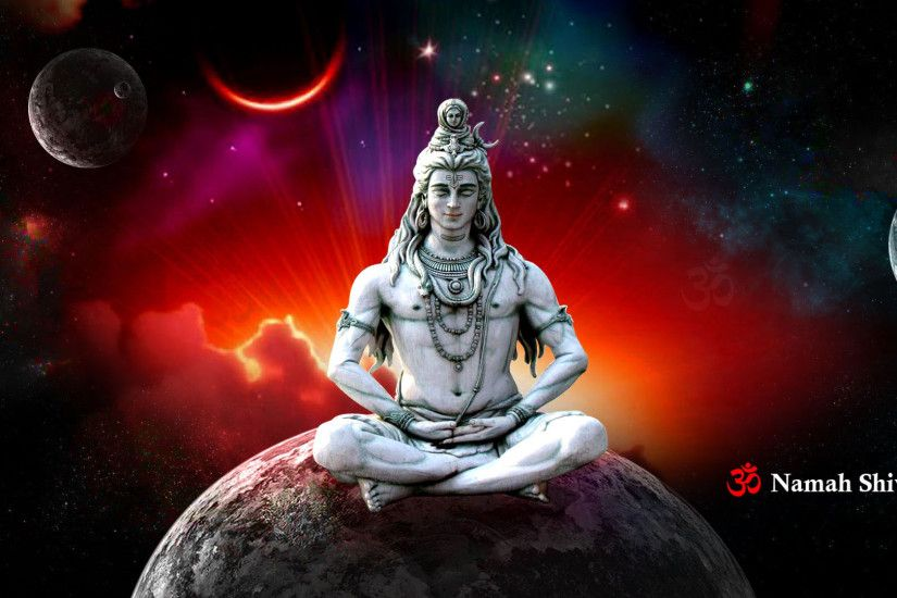 most-popular-lord-shiva-wallpapers-x-for-ipad-PIC-MCH036353 Lord Shiva Wallpapers Hd 1366x768 33+