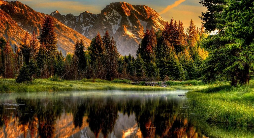 mountains-mountain-wallpaper-nature-hd-for-pc-PIC-MCH087731-1024x559 Nature Live Wallpaper For Pc 24+